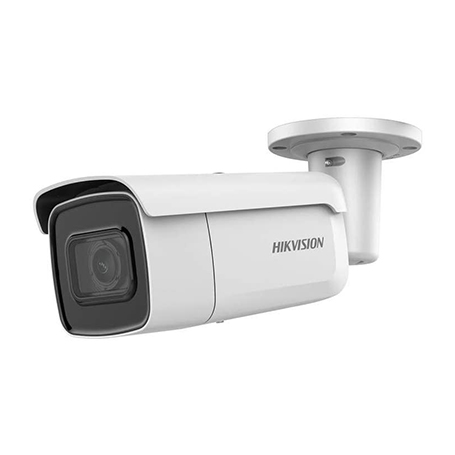 DS-2CD2646G1-IZS (2.8-12.0mm) IP Camera 4MP AcuSense