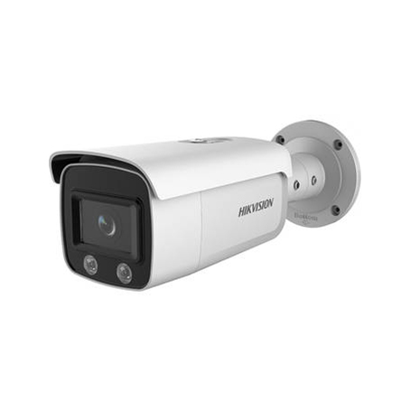 DS-2CD2T47G1-L (4.0mm) IP Camera 4MP Colorvu