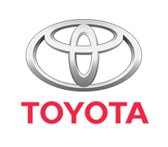 Toyota Motor Thailand Co.,Ltd.