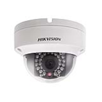 DS-2CD1101-I (4.0mm) IP Dome 1MP