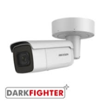 DS-2CD2625FHWD-IZS (2.8-12.0mm) IP BULLET 2MP