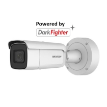 DS-2CD2685G0-IZS (2.8-12.0mm) IP BULLET 8MP