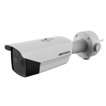 DS-2TD2617-3/V1 (4.0mm) IP Camera THERMAL