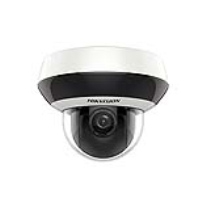 DS-2DE2A204IW-DE3 (2.8-12.0mm) IP Camera PTZ 2MP